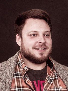 Kristian Šnobel