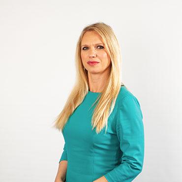 Renata Žvelc