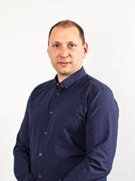 Roman Zaplotnik
