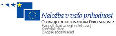 EU Project Funding