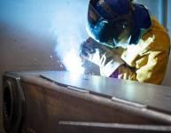 Aluminum Welding (3)