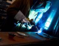 Aluminum Welding (4)