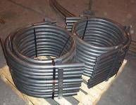 Bent pipes (2)