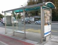Bus Shelter ANK (3)