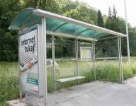 Bus Shelter ANK (4)