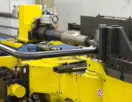 CNC Bending Machine (3)