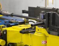 CNC Bending Machine (4)