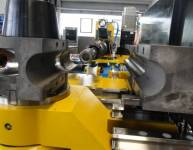 CNC Bending Machine (7)