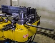 CNC Tube Bending (4)