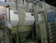 Drying of Metals (3)