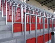 Grandstands for Spectators (6)