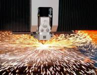 Laser Cutting (3)