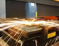Laser Cutting (4)