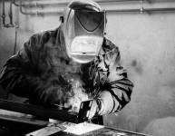 Manual Welding (4)