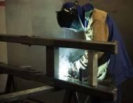 Manual Welding (5)