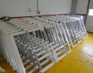 Metal Construction (3)