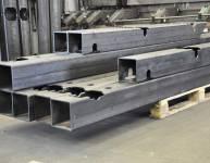 Metal Construction (5)