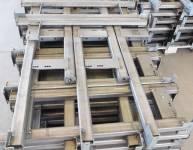 Metal Construction (6)