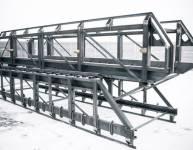 Metal Construction Elements (5)