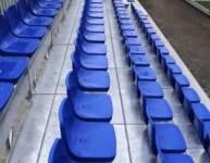Metal Construction Seatings