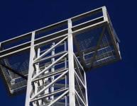 Metal Electrification Equipment for Railways (3)