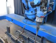 Robot Welding Machine (4)