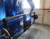 Robotic Welding (3)