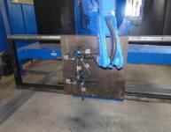 Robotic Welding (4)