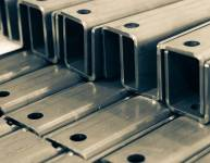 Sheet Metal Products (4)