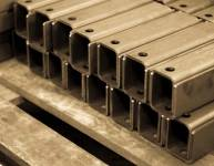 Sheet Metal Products (5)