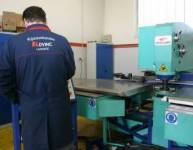 Sheet Metal Punching (3)