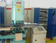 Sheet Metal Punching (4)