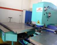 Sheet Metal Punching (6)