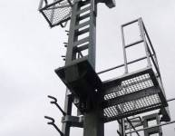 Steel Construction (9)