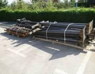 Steel Construction Elements (4)