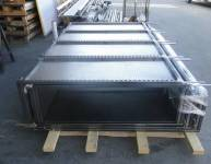 Steel Construction Elements (6)