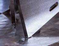Surface Treatment of Metals (4)