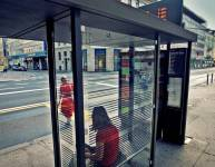 Bus Stop (6)