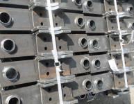 Elements of Metal Construction (3)