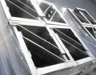 Elements of Metal Construction (4)