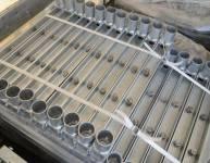 Elements of Metal Construction (5)