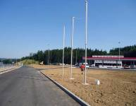 Gas Station Petrol (6)