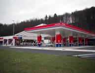 Gas Station Petrol (7)