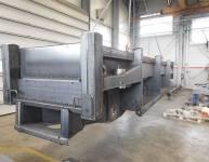Heavy Metal Construction (2)