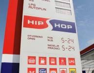 Info Board Petrol (5)