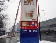 Info Board Petrol (6)