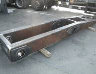 Metal Construction (11)