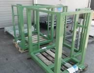 Metal Construction (12)
