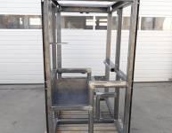 Metal Construction (8)