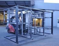 Steel Construction (10)